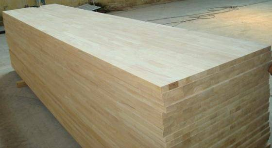 ca g laminate bng g ghp thanh
