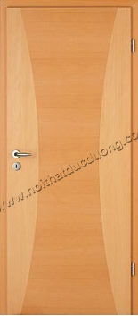Design ca g Veneer Di 27