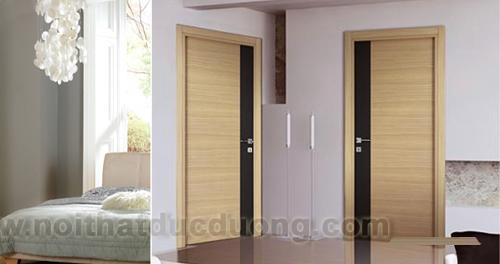 cua-go-veneer-mẫu cửa gỗ veneer