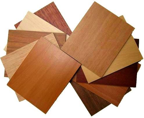 cua-go-veneer-vân cửa gỗ veneer