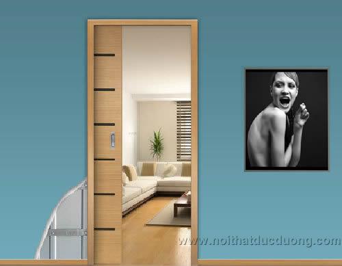 cua-go-veneer-cửa gỗ veneer