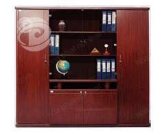 Tủ tài liệu phòng giám đốc – TTL: 001