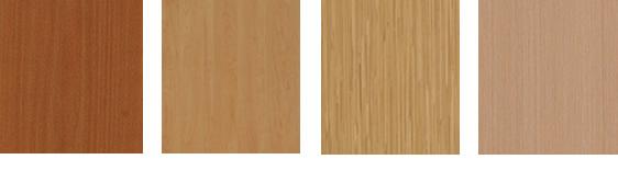 mẫu vân cửa gỗ công nghiệp in vân 14