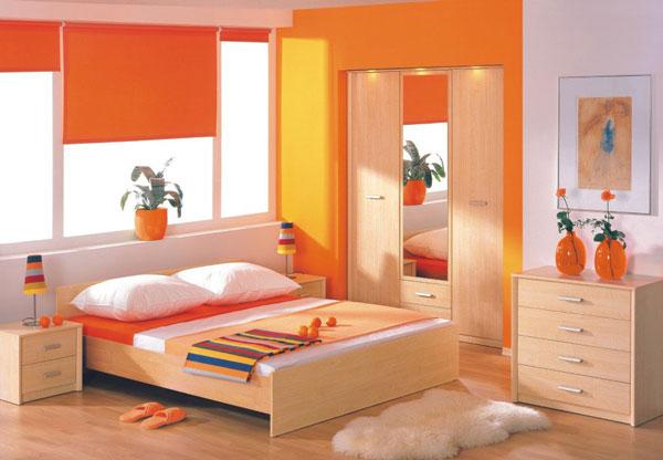nội thất, cửa gỗ, tủ bếp