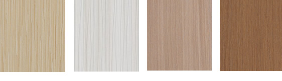 mẫu vân cửa gỗ công nghiệp 19