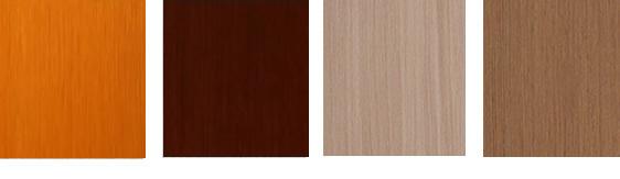 mẫu vân cửa gỗ công nghiệp 17