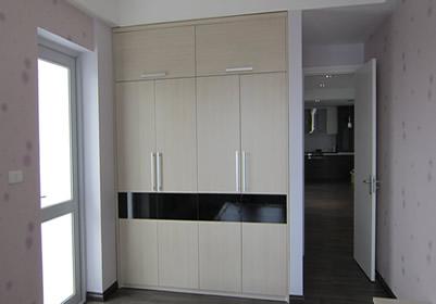 Dự án nội thất nhà anh Vinh ở Đống Đa – Hà Nội