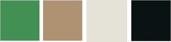 Một số bề mặt sơn công nghiệp tham khảo tại nội thất Đức Dương