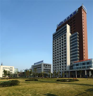 Dự án nội thất cho tập đoàn CISDI Trung Quốc tại Việt Nam