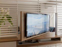 Kệ tivi đẹp cho phòng ngủ  cao cấp, sang trọng