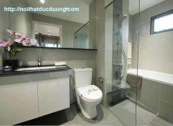 Tư vấn thiết kế nội thất căn hộ chung cư 2 phòng ngủ