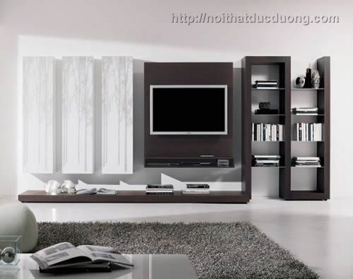 ke-tivi-phong-khach-go-cong-nghiep-4