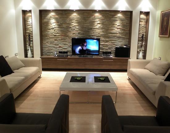 Tư vấn thiết kế nội thất căn hộ 1802B – Golden Land