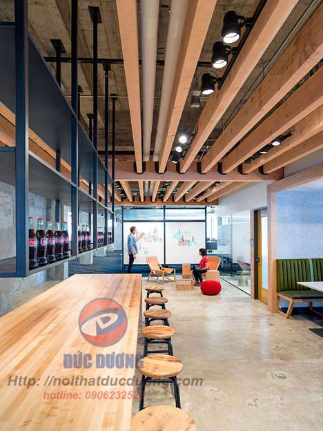 Yelp-Headquarters-San-Francisco-by-Studio-O-and-A_dezeen_468_9
