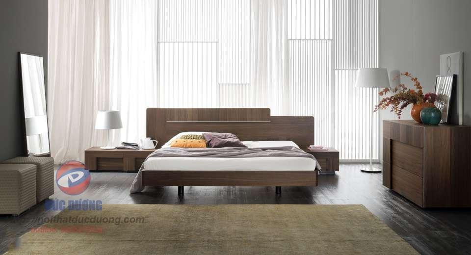 Nội thất phòng ngủ đẹp – M17