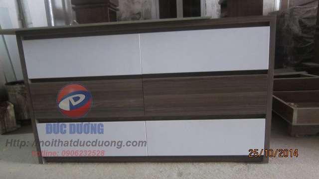 san-pham-noi-that-Duc-duong (3)