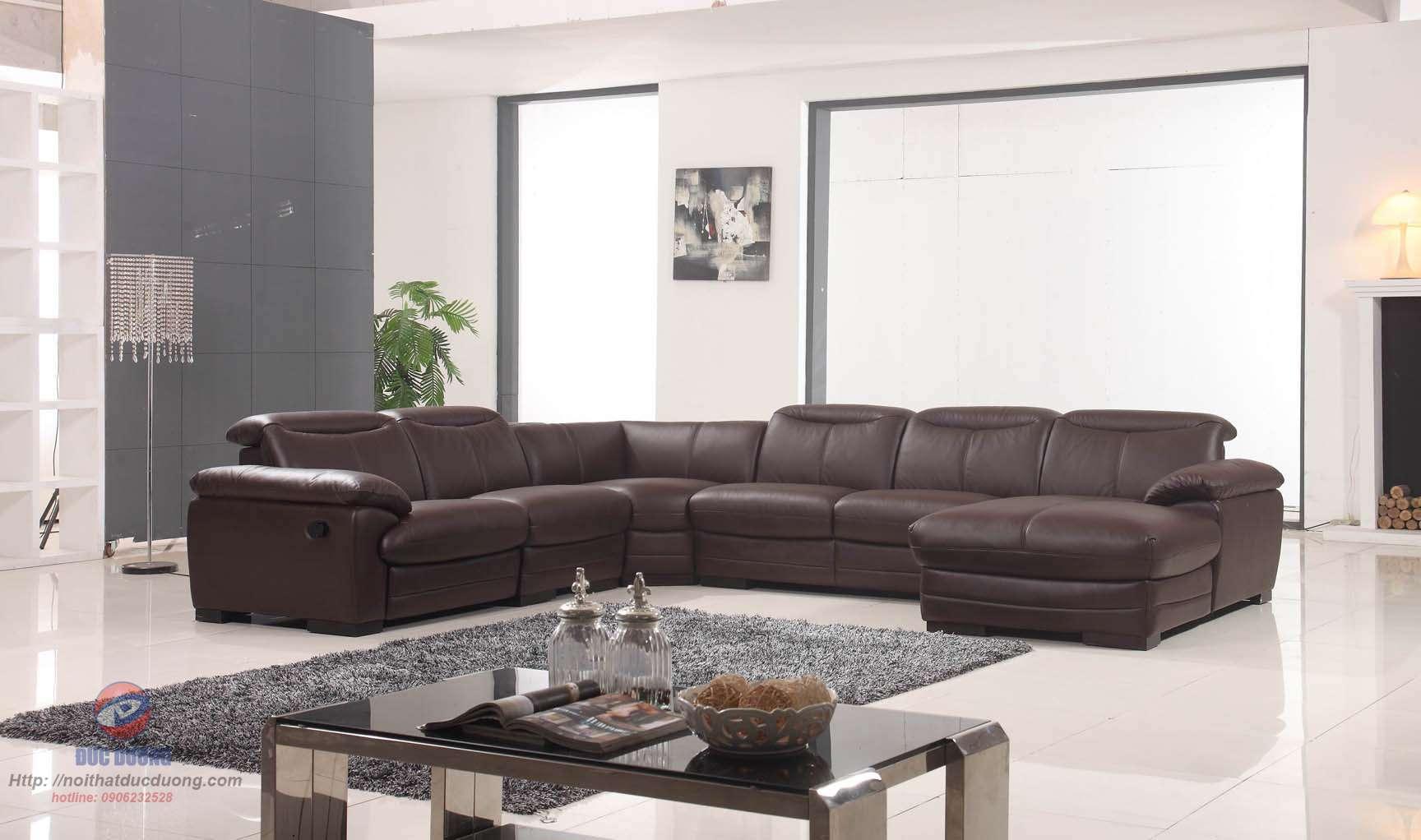 sofa-an-tuong-cho-phong-khach1