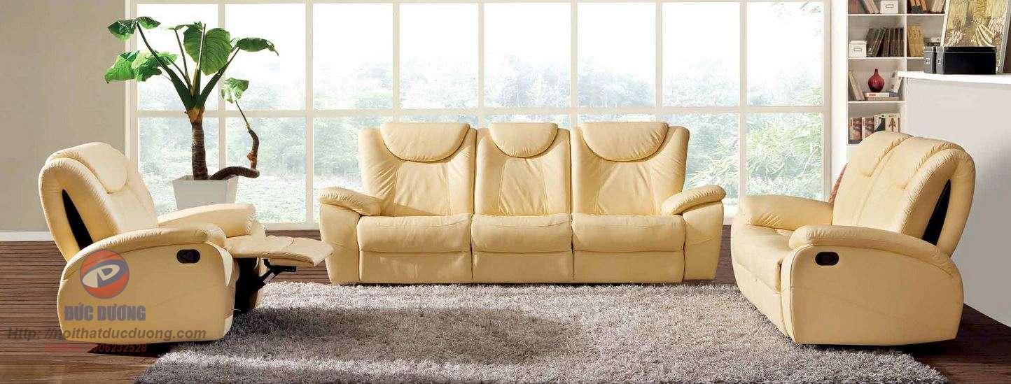 sofa-an-tuong-cho-phong-khach2