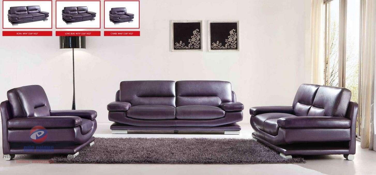 sofa-an-tuong-cho-phong-khach3
