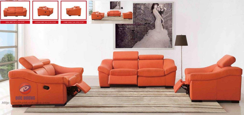 sofa-an-tuong-cho-phong-khach4