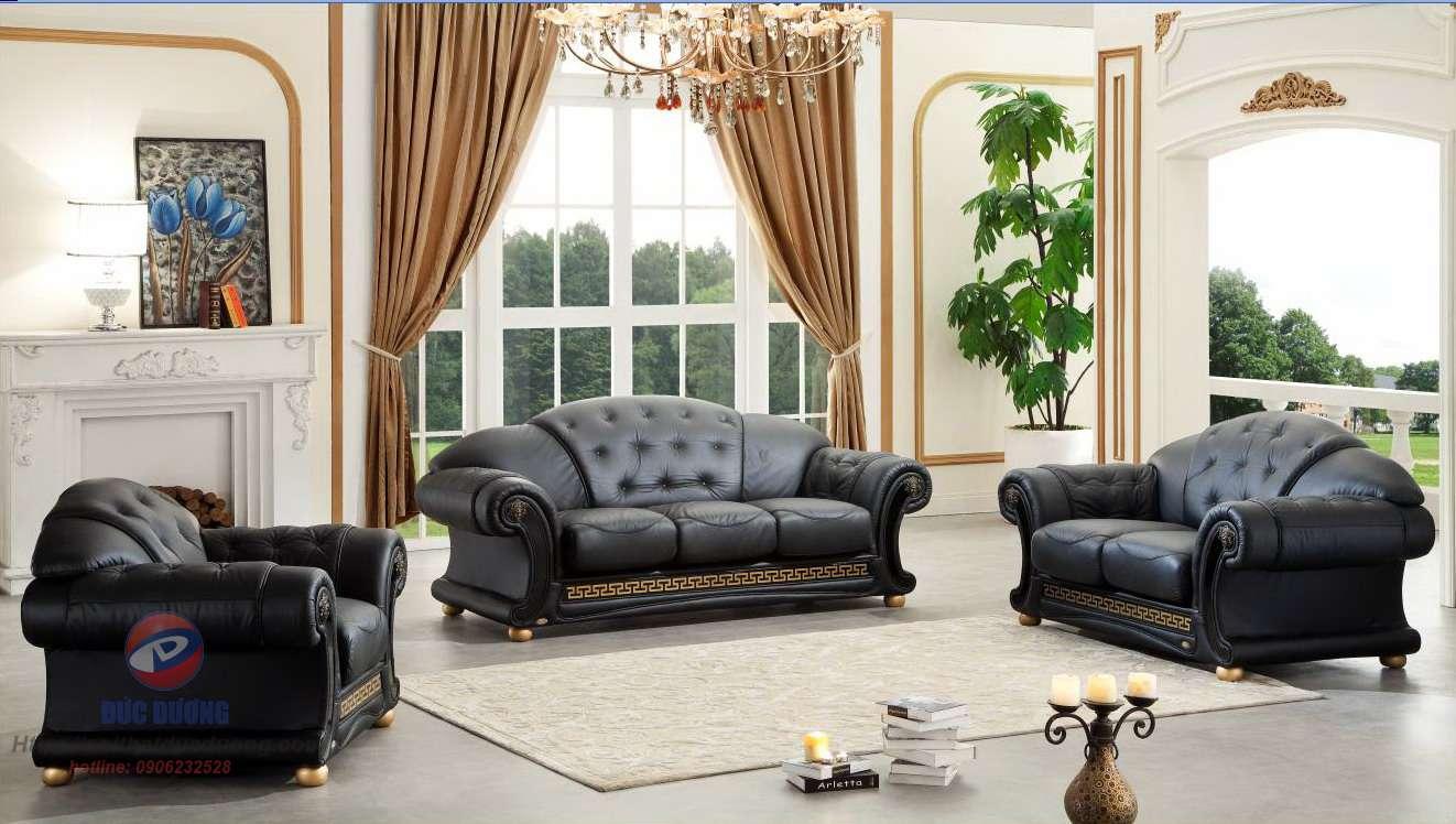 sofa-an-tuong-cho-phong-khach6