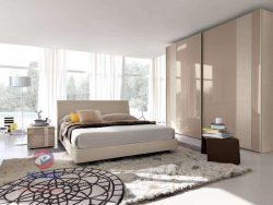 Nội thất phòng ngủ – M27