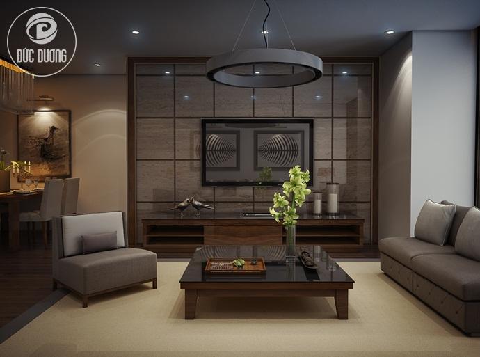 Kinh nghiệm thiết kế nội thất khách sạn vừa đẹp vừa sang