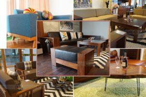 Top 5 mẫu sofa bán chạy tại siêu thị nội thất Đức Dương