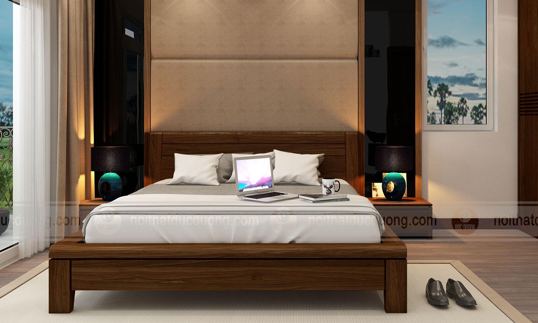 Nội thất phòng ngủ DREAM