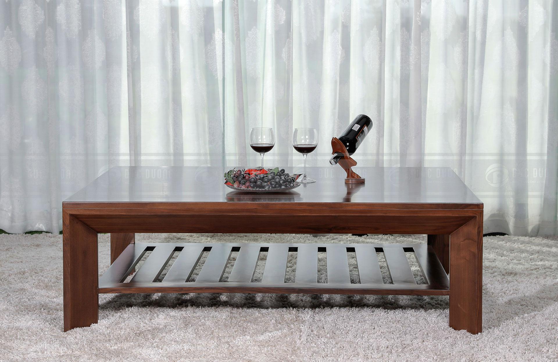 Mẫu sofa Pedro