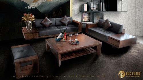 Sofa Pedro