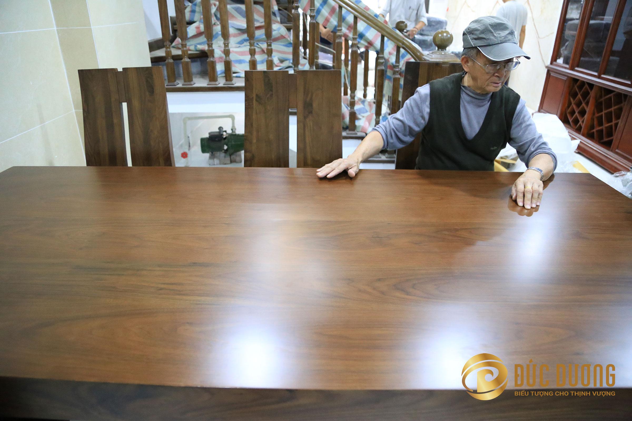 Tự tay đi chọn đồ nội thất- chị Yến (Long Biên, Hà Nội) mãn nguyện sống trong ngôi nhà mới