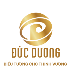 Nội Thất Đức Dương tuyển dụng Chuyên viên Thiết kế Kiến trúc Nội thất – làm việc tại Hà Nội