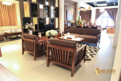bàn ghế nội thất gia đình đẹp