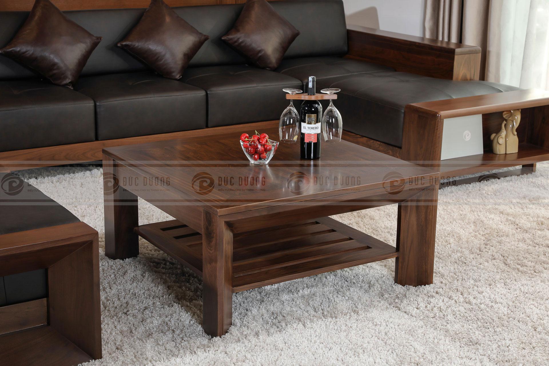 Mẫu sofa Prada