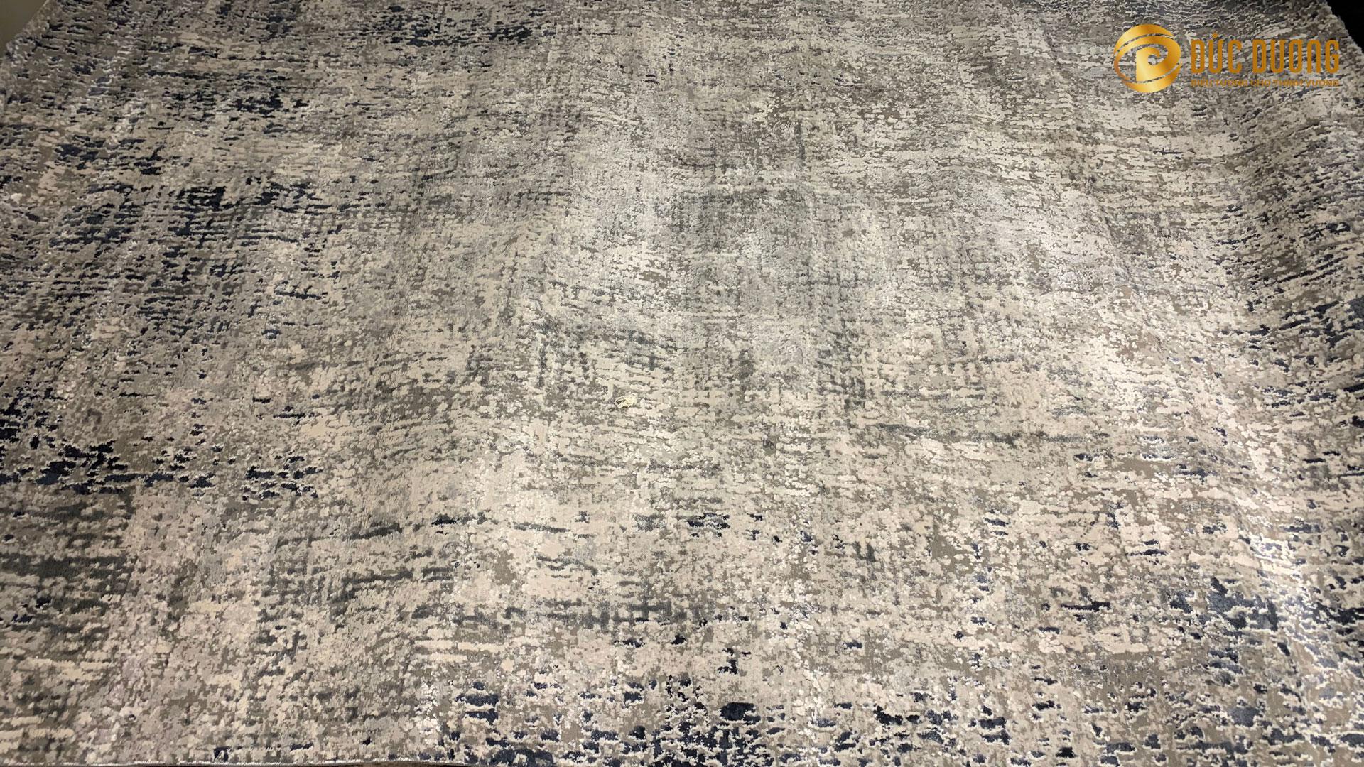 Thảm trải sàn 022