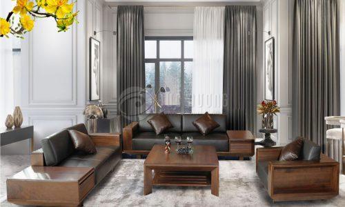 Sofa Host