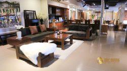 Bỏ túi 3 tiêu chí chọn đơn vị thiết kế nội thất nhất định phải biết